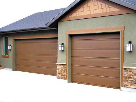 Garage Door Repair Framingham Ma Garage Door Repair Framingham Ma 19